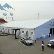 九江展篷租賃、歐式風格展篷