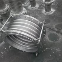 陽江耐磨金屬軟管安裝長度圖紙定制昌旺專家