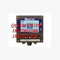 8-243,Suntex电导率
