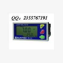 EC430,Suntex电导率
