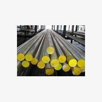 11CRMO9-10低溫鋼