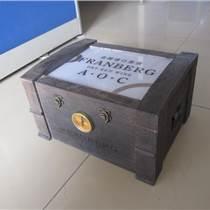 江蘇木盒,江蘇木盒廠-信宇包裝
