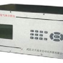 在线红外多组分气体分析仪