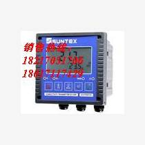 8-223,Suntex电导率