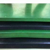 耐高温橡胶垫的价格是多少