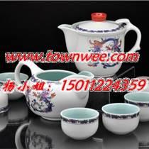 陶瓷定做,陶瓷大花瓶,陶瓷茶具,定做陶瓷酒瓶