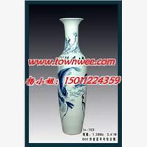 陶瓷定做,陶瓷大花瓶,定做陶瓷茶具,茶葉罐定做,北京禮品定制,陶瓷盤子定做,陶瓷花瓶定做