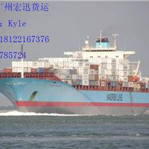 墨爾本海運保護膠膜的出口運輸