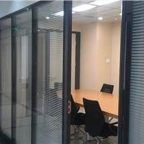 龍崗友邦裝飾,專業平湖廠房裝修、平湖華南城辦公室裝修