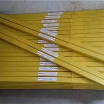 遼寧不銹鋼藥芯焊絲