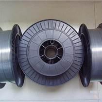 玉田不銹鋼藥芯焊絲