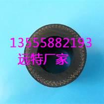 吉林長春鋼絲編織蒸汽膠管價格
