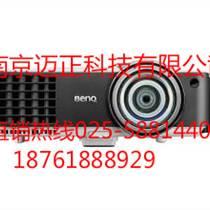 明基工程投影机DX806ST