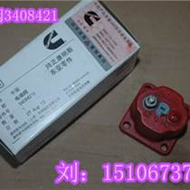 K19機油濾清器4910349(重慶康明斯機濾