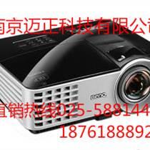 明基工程投影机MX620ST