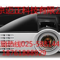 明基工程投影机EP7730ST