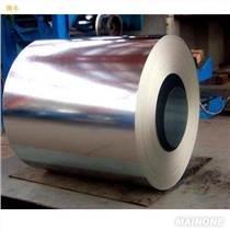 1J12磁性材料 精密線材