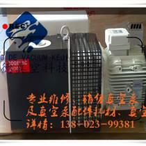 現貨供應萊寶真空泵SV200B/2/1