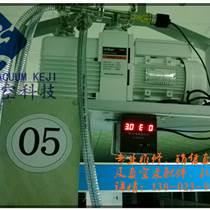 供應萊寶真空泵SV100B及維修