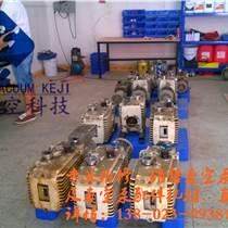 供應萊寶D60C真空泵+維修