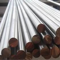 A3圆钢 金属材料栏目