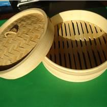 竹蒸笼批发便宜的竹蒸笼