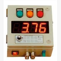 贺利氏经济型热分析仪