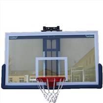 济南厂家推荐最常用的篮球架