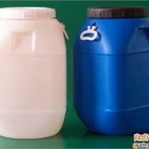 供應上海東和膠粘劑-木材膠、水性漆