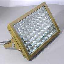曲靖厂房LED防爆吊灯30W/喷漆房LED吸顶灯20W