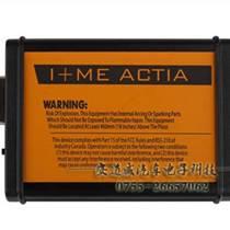 宝马ICOM A2 A3最新款专用汽车诊断检测仪