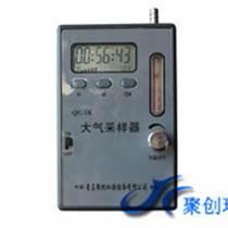 FC-1A粉塵采樣儀|單氣路采樣器