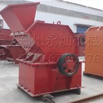 滁州市碎石机价格,碎石机厂家