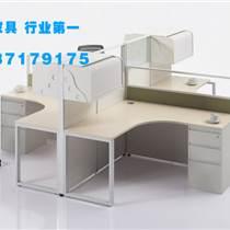 河南辦公家具制造商