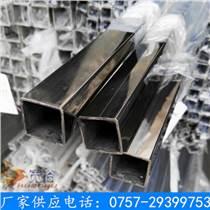 五金加工专用304不锈钢圆管302.0