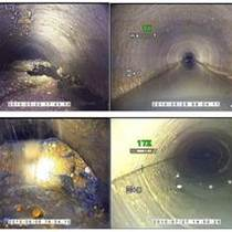 唐海縣疏通下水道工業管道清淤,清洗