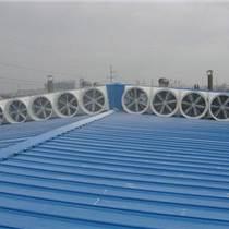 紹興通風降溫設備,車間降溫設備,廠房通風設備
