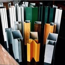 紫銅型材 佳美鋁業  專業品質