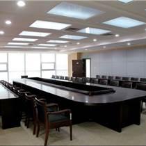唯诺安(VEENO)无线会议系统某集团小型会议室