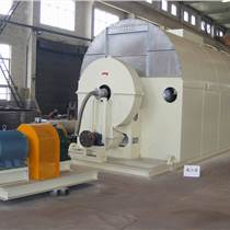 EDTA干燥設備