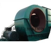 k45礦山軸流風機