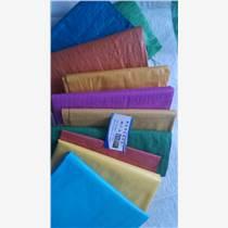 优质编织袋伟达编织袋