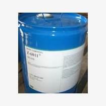 合成材料偶聯劑/交聯劑Z6011