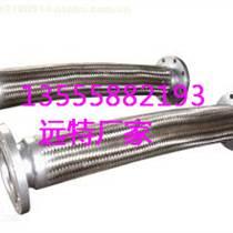 云南昆明金屬軟管廠家供應麗江白鋼軟連接價格 紅河不