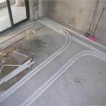 蘇州相城區維修水電管道安裝