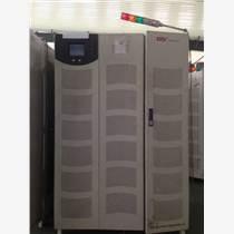 低價轉讓美國原裝進口愛克賽EKSI不間斷UPS電源