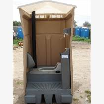 移动环保厕所出租价格低