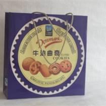 广州厂家承接手提纸袋
