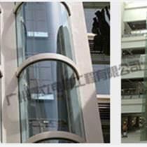 嘉立電梯銷售觀光電梯