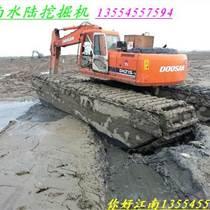 湖北江南水利 水路挖掘机租赁